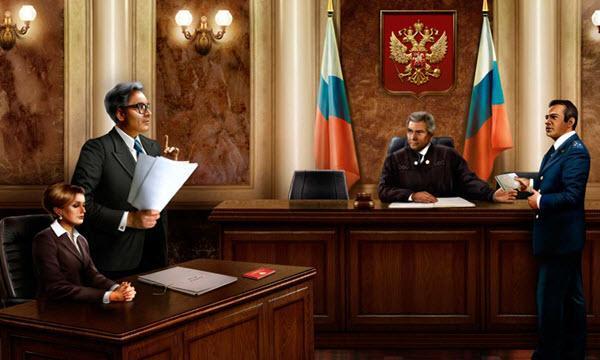 кто лучше или прокурор юрист