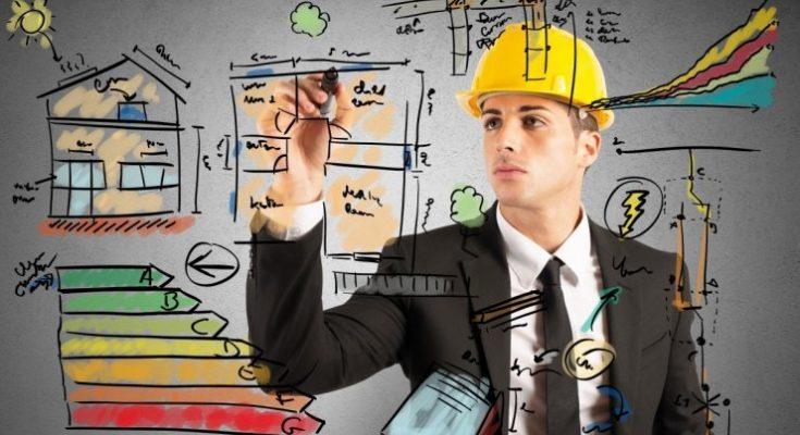 профессия инженер