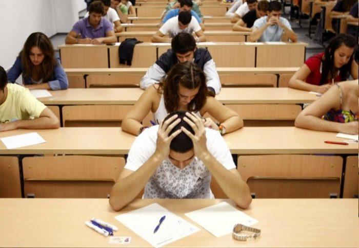 Как пережить первый курс и не вылететь из университета