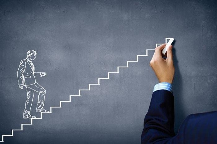 Правила жизни успешных людей: 10 незыблемых заповедей