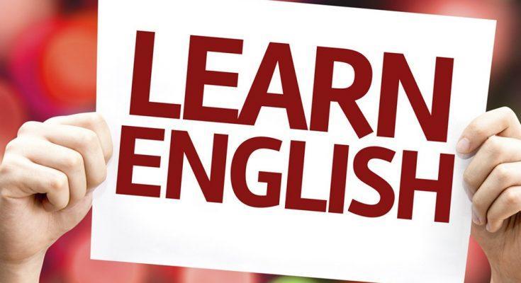 Учить Английский Язык