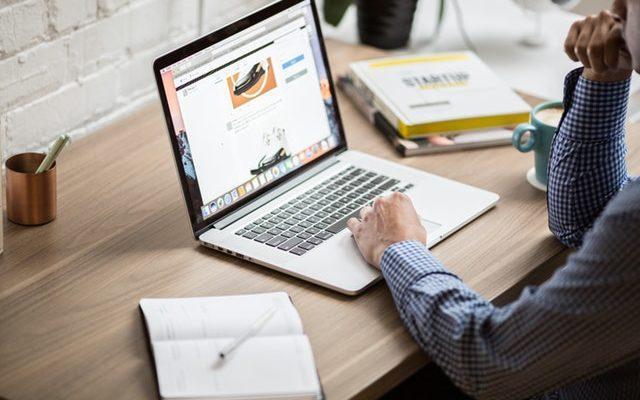 Онлайн-курсы по таргетированной рекламе