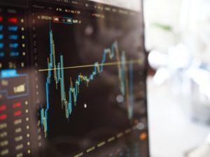 онлайн-курсы по инвестированию