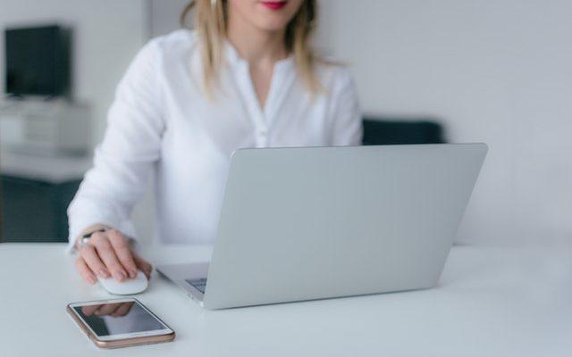 онлайн-курсы по интернет-маркетингу