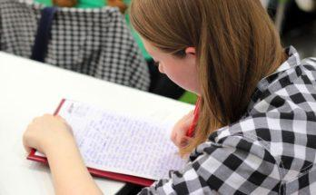 онлайн-курсы для подготовки к ЕГЭ