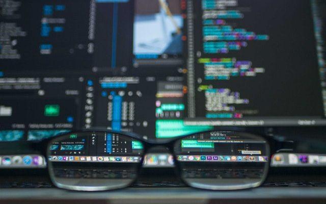 онлайн-курсы по программированию на PHP