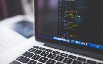онлайн-курсы по веб-разработке