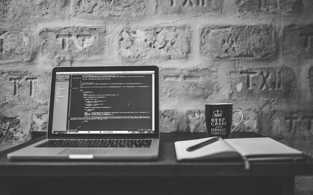 Веб-разработчик плюсы и минусы