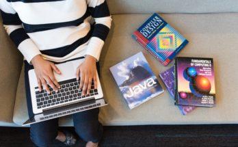 онлайн-курсы по программированию на Java