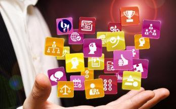 Профессия Интернет маркетолог