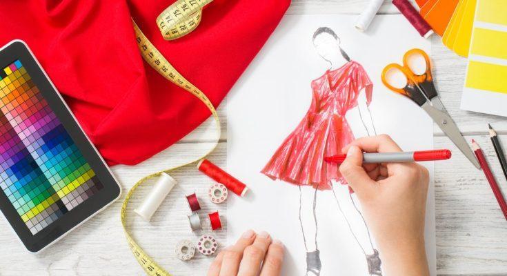 Топ дизайнеров одежды как по взгляду понять что нравишься девушке на работе