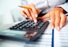Онлайн курсы бухгалтеров