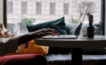 Онлайн-курсы продакт-менеджеров