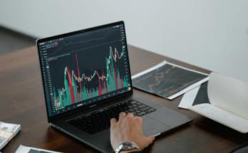 Профессия Data Scientist (дата-сайентист)