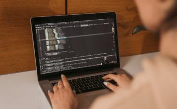 Курсы по 1С программированию